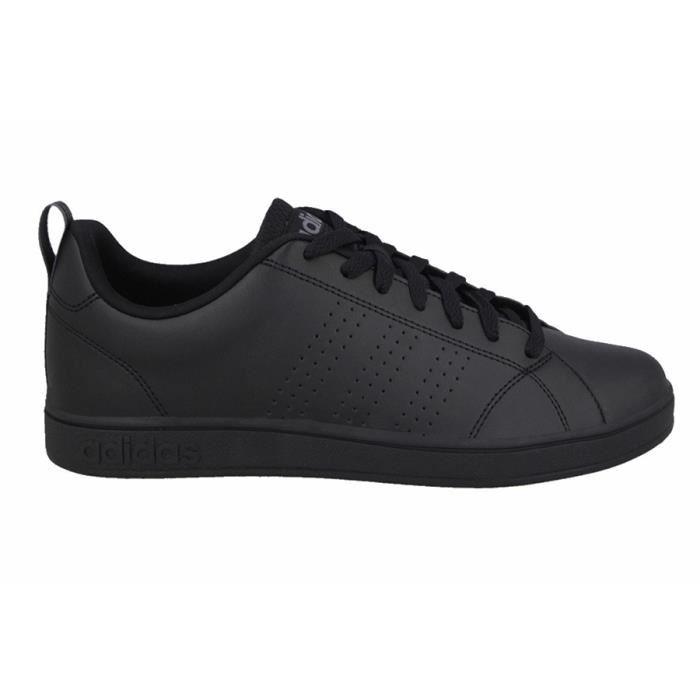adidas neo noir homme, OFF 70%,Cheap price !