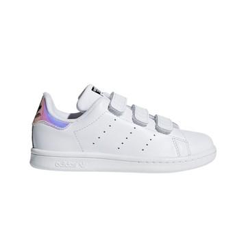 adidas scratch femme chaussure