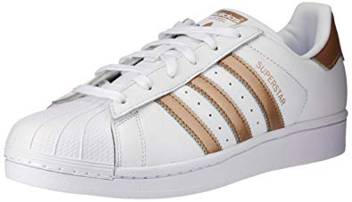 adidas chaussures femme 40