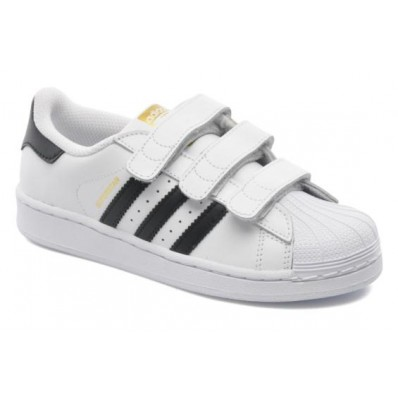Changeable Cafe Drive out  adidas superstar scratch Off 58% - rkes.appilogics.info