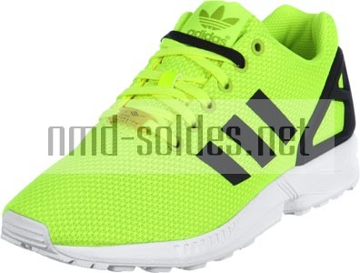 adidas zx flux noir et vert Cheaper Than Retail Price> Buy ...