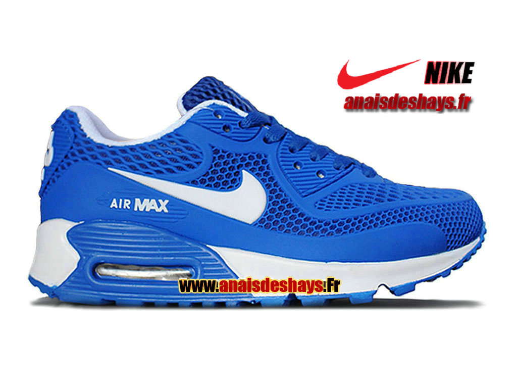 air max 90 taille 35