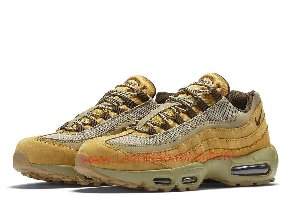 air max 95 marron homme buy clothes shoes online