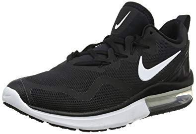 amazon chaussures nike homme