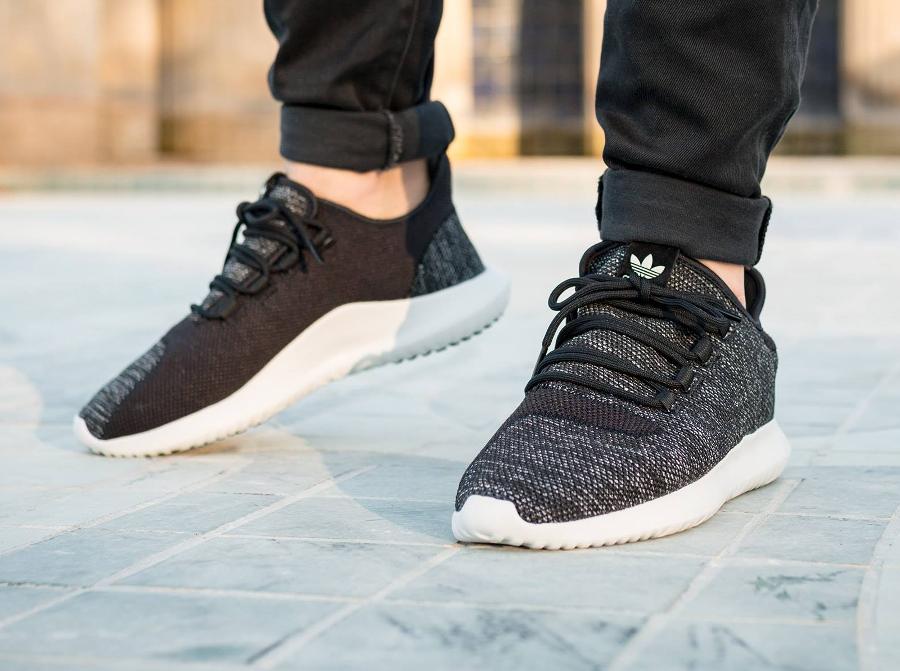 chaussure adidas fashion