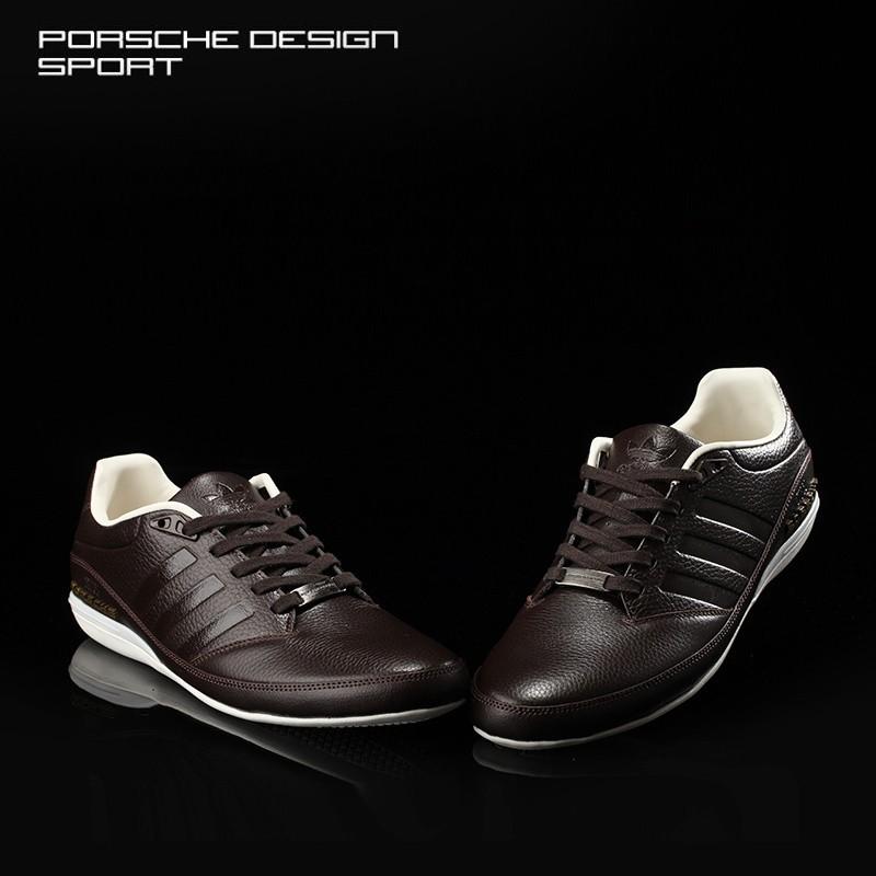 chaussure adidas homme cuir