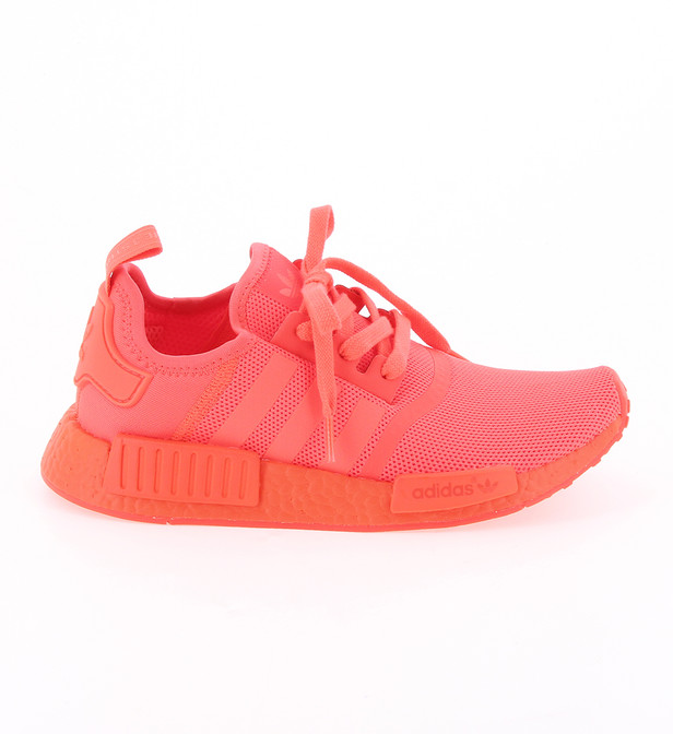 chaussure adidas orange fluo, OFF 79%,where to buy!
