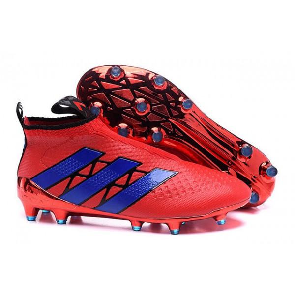 chaussure de foot adidas montant pas cher