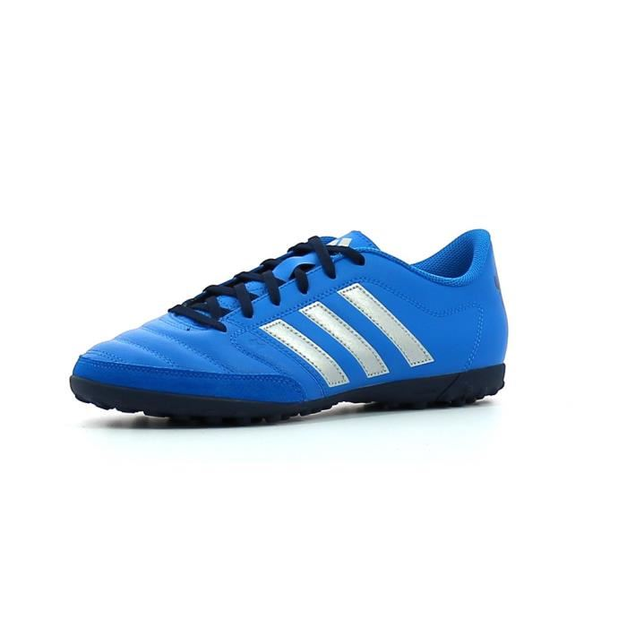 chaussure de foot synthetique adidas