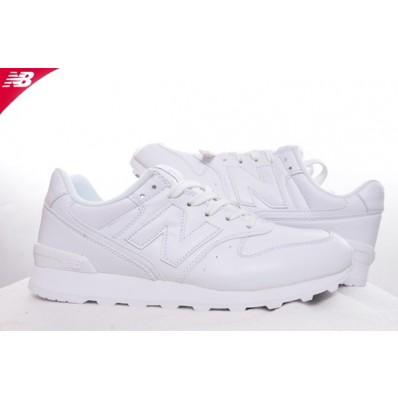new balance chaussure femme blanche online
