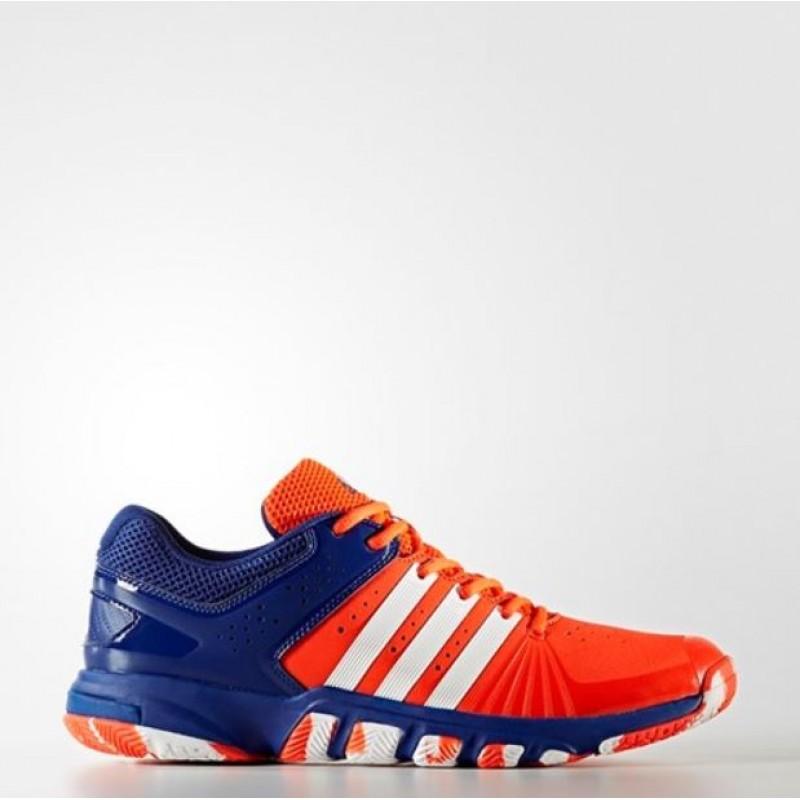 chaussures adidas badminton