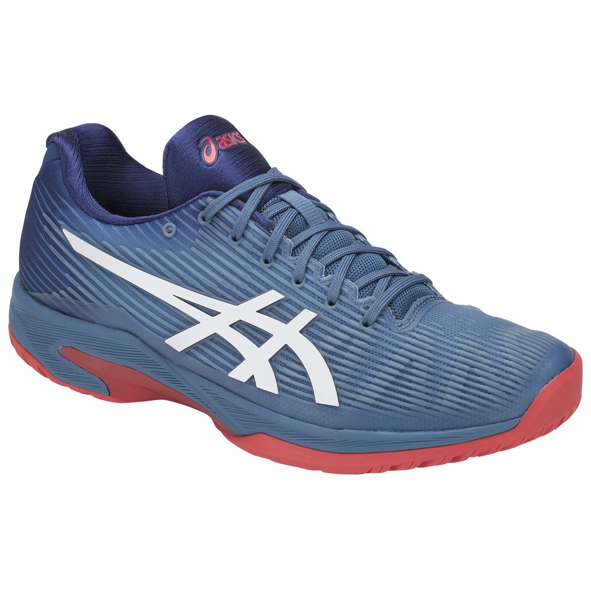 Soldes > chaussure tennis asics > en stock