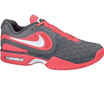 chaussures de tennis nike air max courtballistec