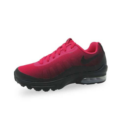 nike chaussures air max fille