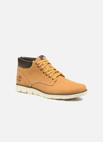 chaussure homme timberland 47