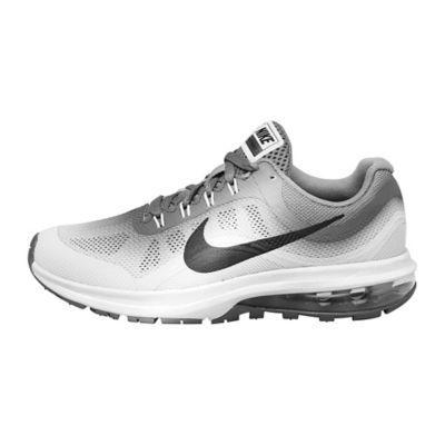 intersport chaussure nike roshe run