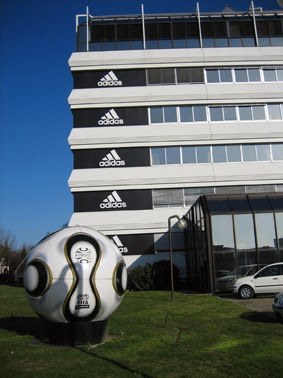 magasin d usine adidas landersheim