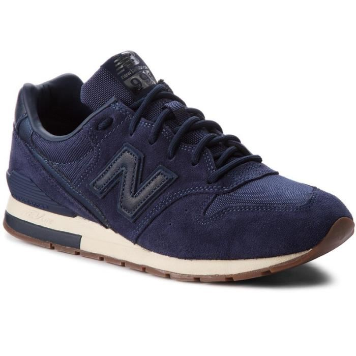 chaussures homme new balance 996