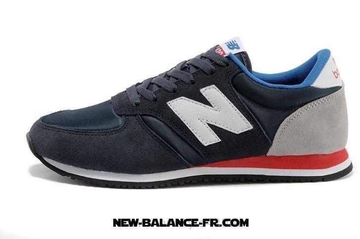 new balance hommes u420