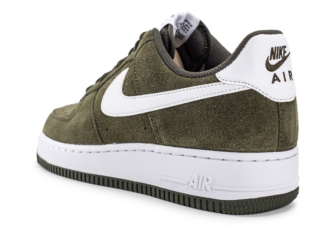 air force one vert online