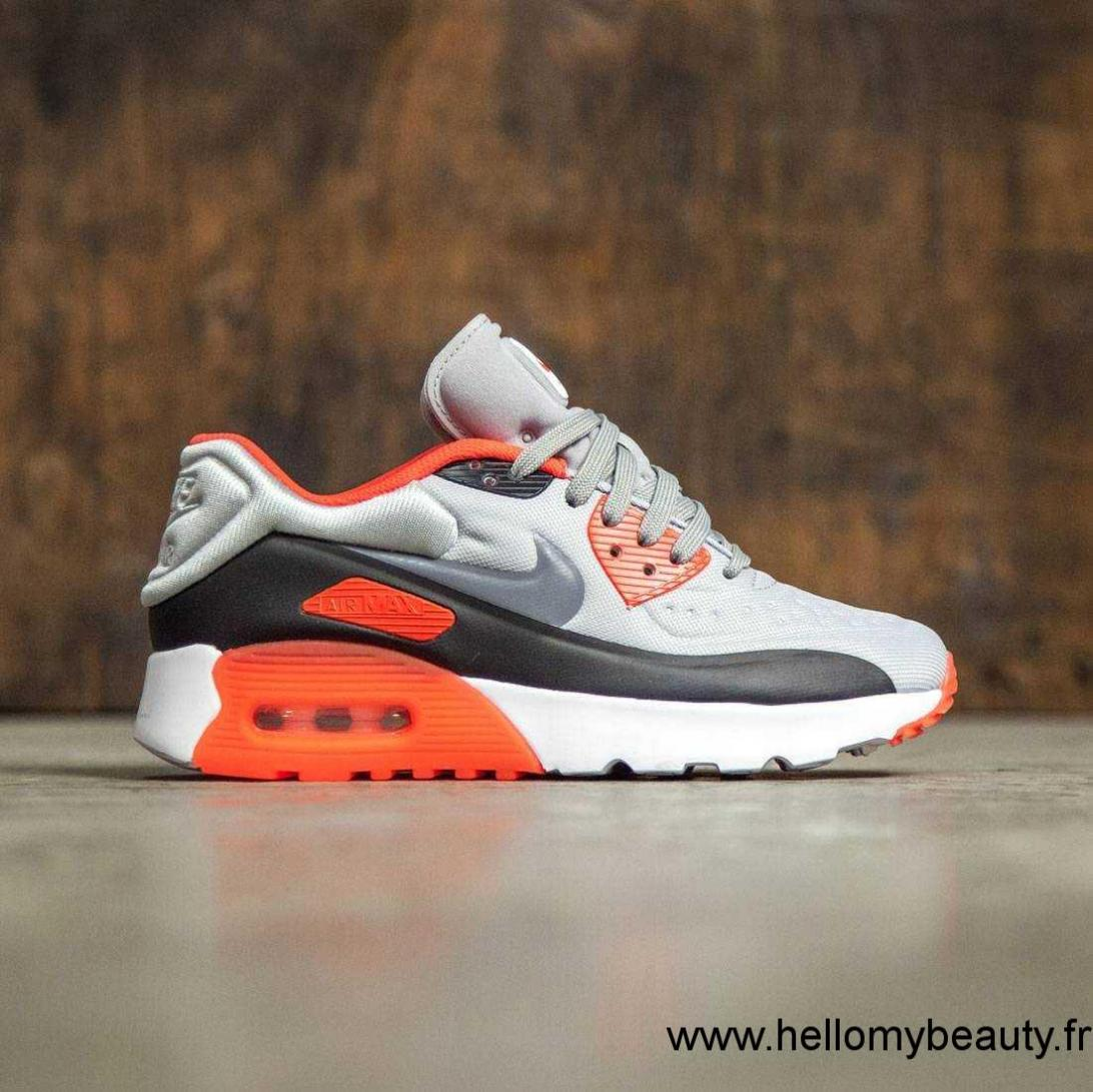 nike air max 90 taille 34